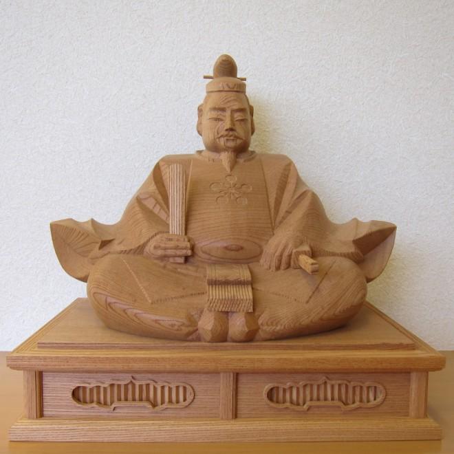 青山三郎尺三1