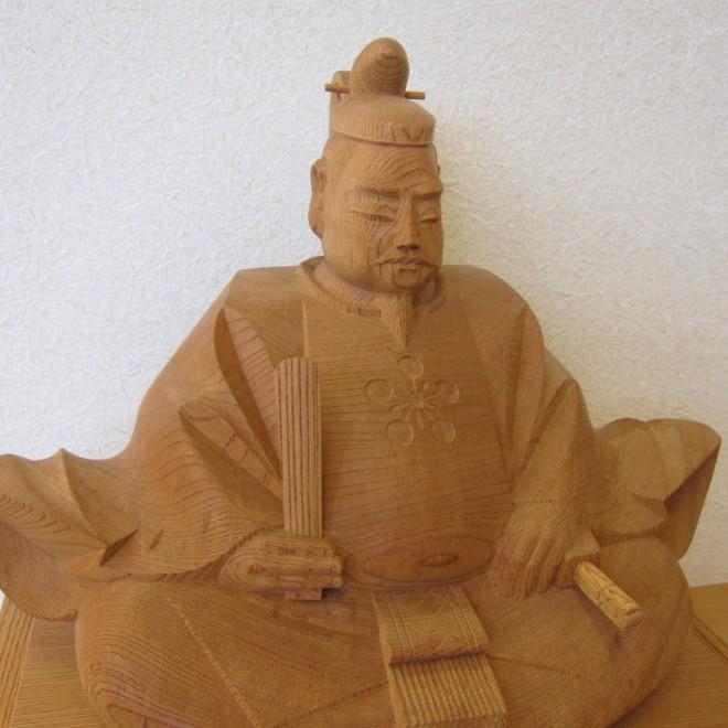青山三郎尺三2