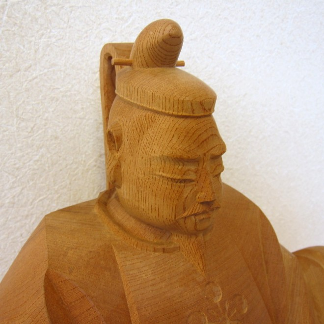 青山三郎尺三3