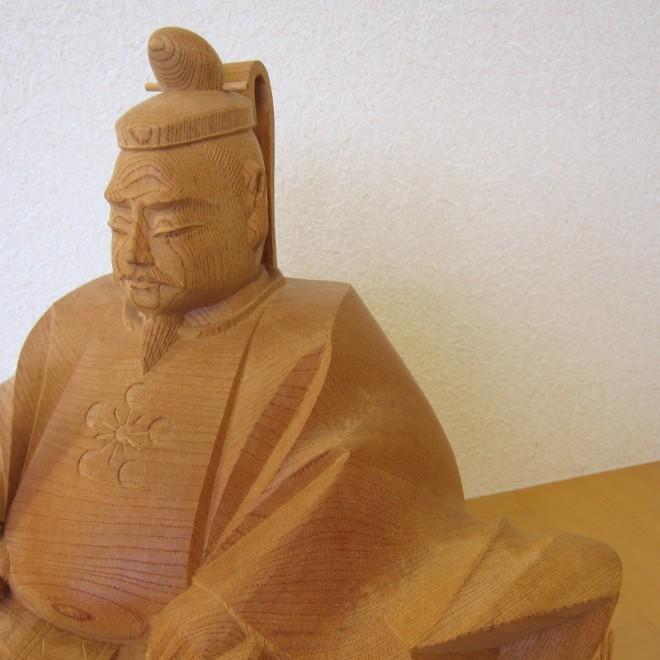 青山三郎尺三4